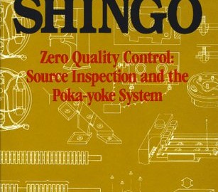 Zero Quality Control Source Inspection Poka Yoke System likewise  on what is swimlane diagram in engineering